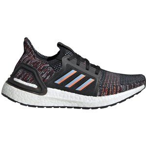 [EF0930] Youth Adidas UltraBOOST 19